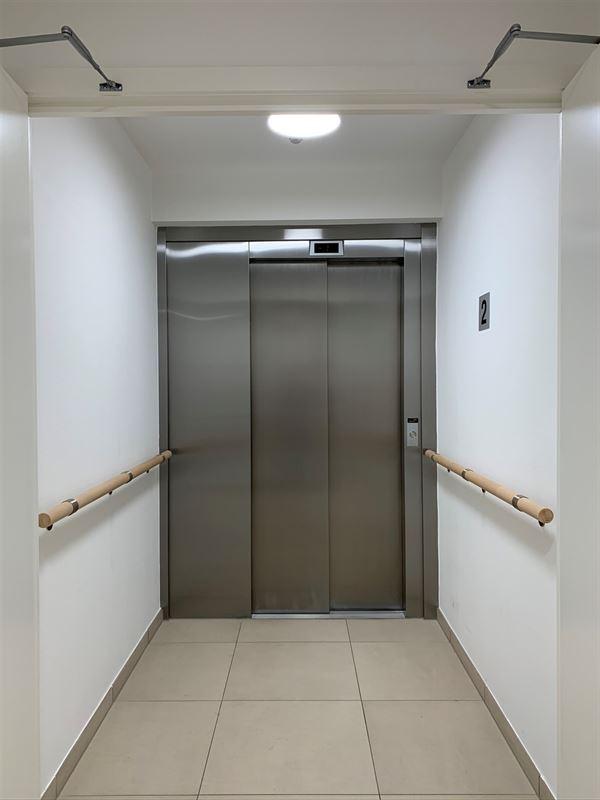 Foto 18 : Appartement te 1800 VILVOORDE (België) - Prijs € 249.000