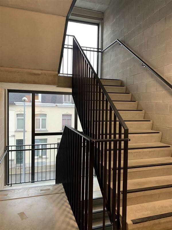 Foto 19 : Appartement te 1800 VILVOORDE (België) - Prijs € 249.000