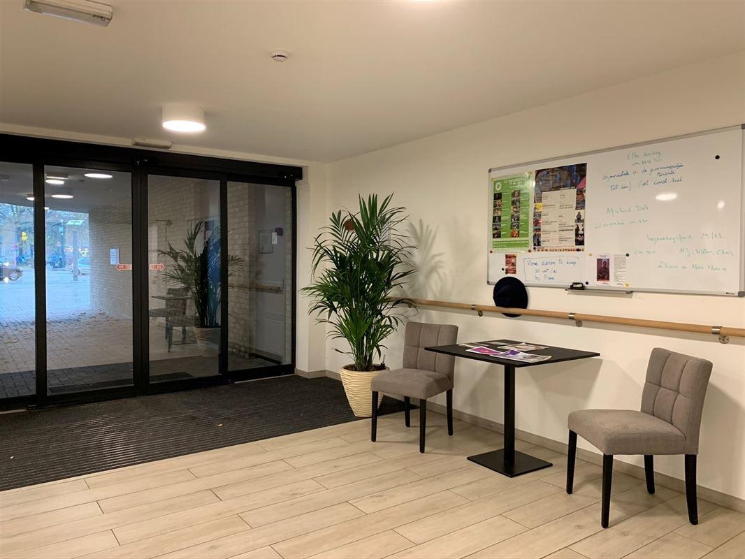 Foto 21 : Appartement te 1800 VILVOORDE (België) - Prijs € 249.000