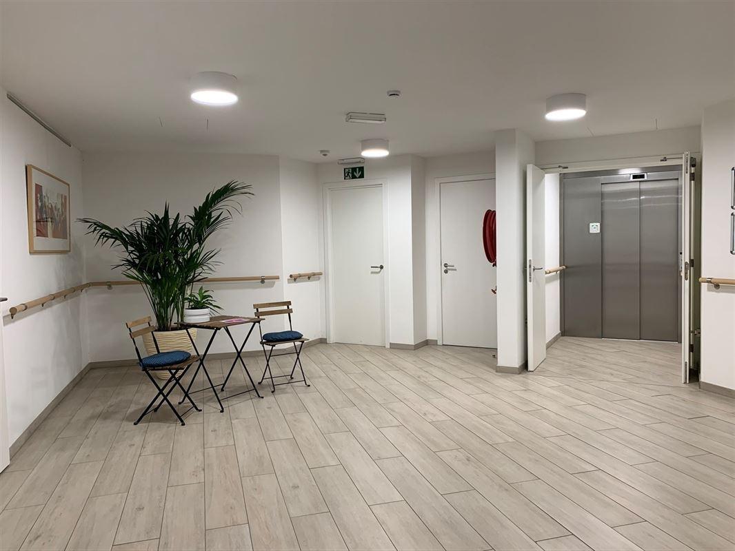 Foto 22 : Appartement te 1800 VILVOORDE (België) - Prijs € 249.000