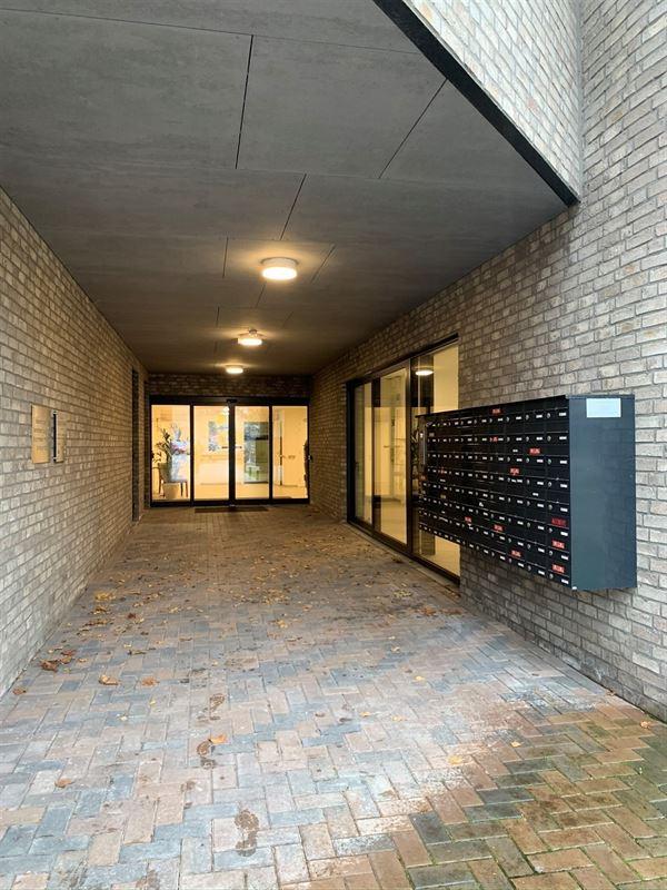 Foto 23 : Appartement te 1800 VILVOORDE (België) - Prijs € 249.000