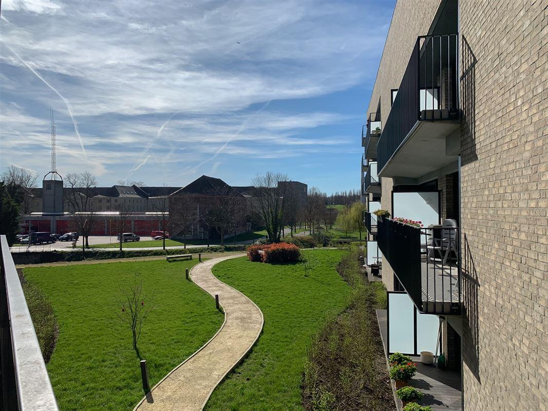 Foto 2 : Appartement te 1800 VILVOORDE (België) - Prijs € 249.000