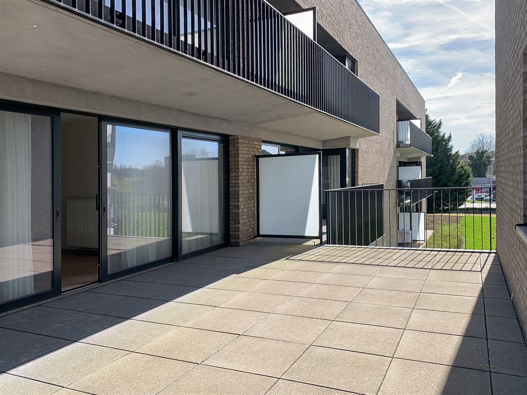 Foto 3 : Appartement te 1800 VILVOORDE (België) - Prijs € 249.000
