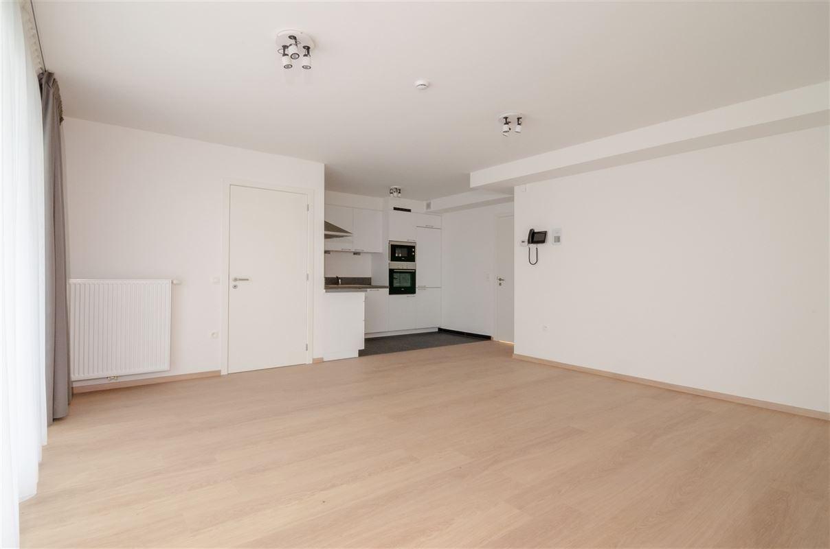 Foto 4 : Appartement te 1800 VILVOORDE (België) - Prijs € 249.000