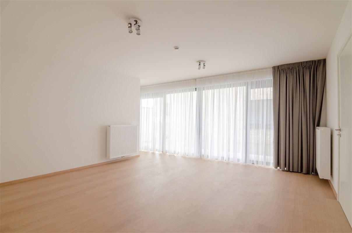 Foto 5 : Appartement te 1800 VILVOORDE (België) - Prijs € 249.000
