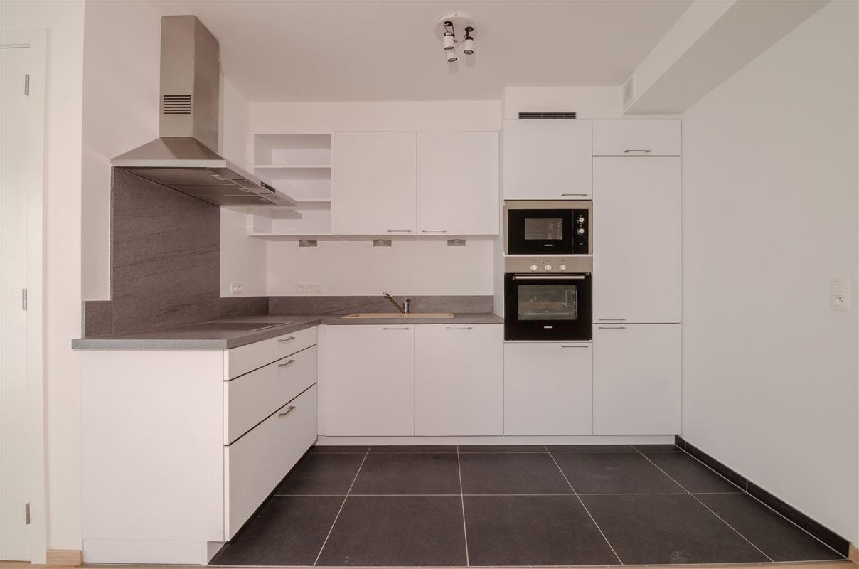 Foto 7 : Appartement te 1800 VILVOORDE (België) - Prijs € 249.000
