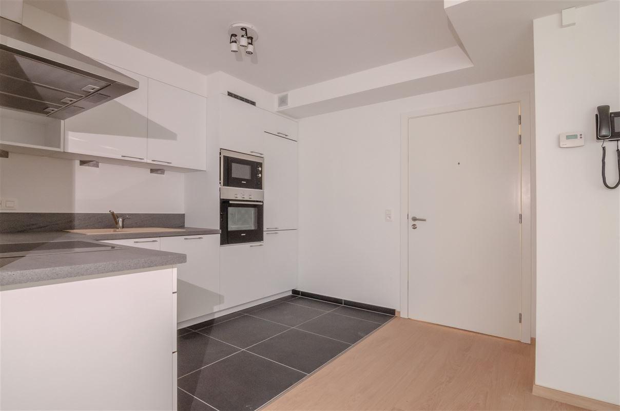 Foto 8 : Appartement te 1800 VILVOORDE (België) - Prijs € 249.000