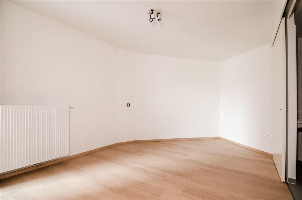 Foto 9 : Appartement te 1800 VILVOORDE (België) - Prijs € 249.000