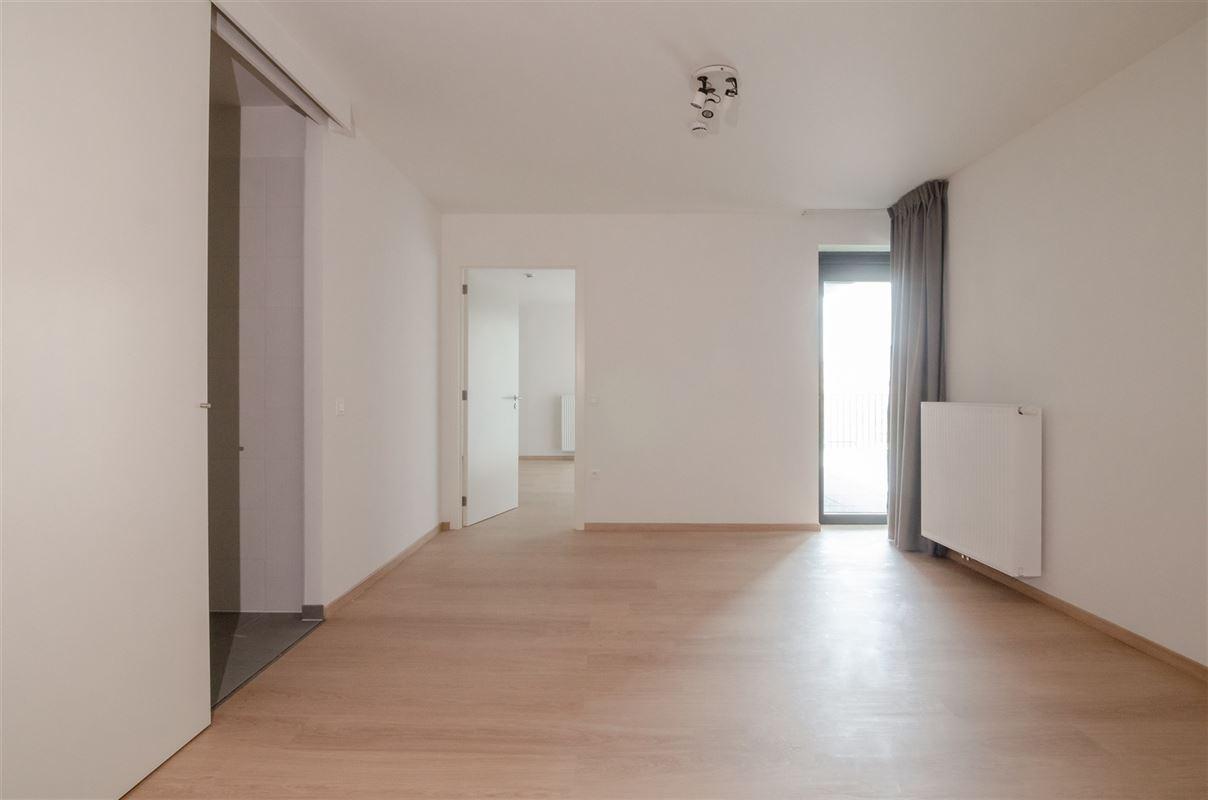 Foto 10 : Appartement te 1800 VILVOORDE (België) - Prijs € 249.000