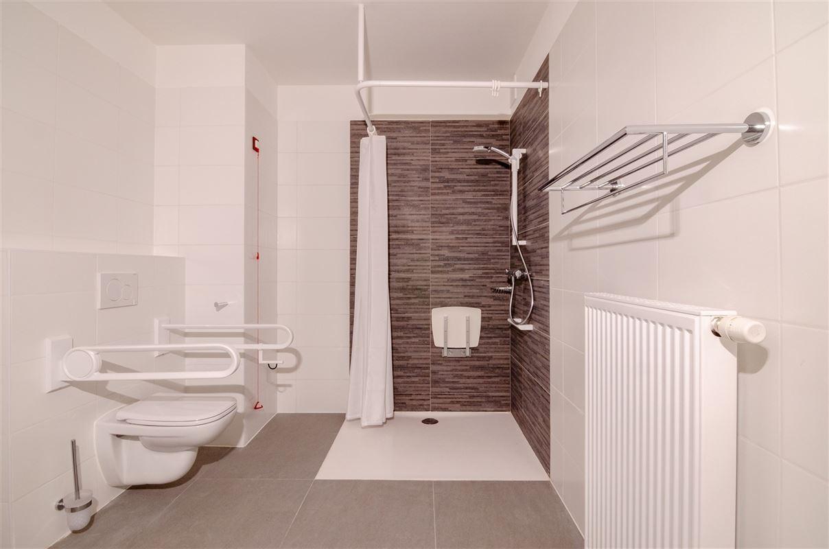 Foto 11 : Appartement te 1800 VILVOORDE (België) - Prijs € 249.000
