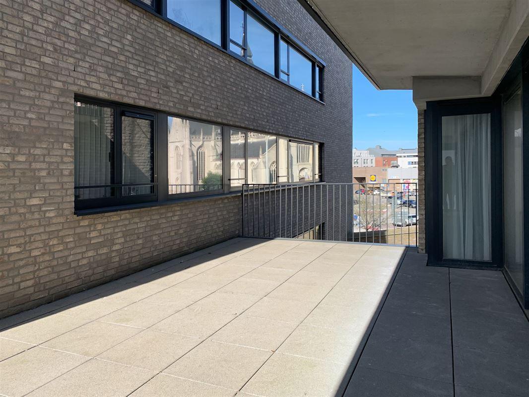Foto 13 : Appartement te 1800 VILVOORDE (België) - Prijs € 249.000