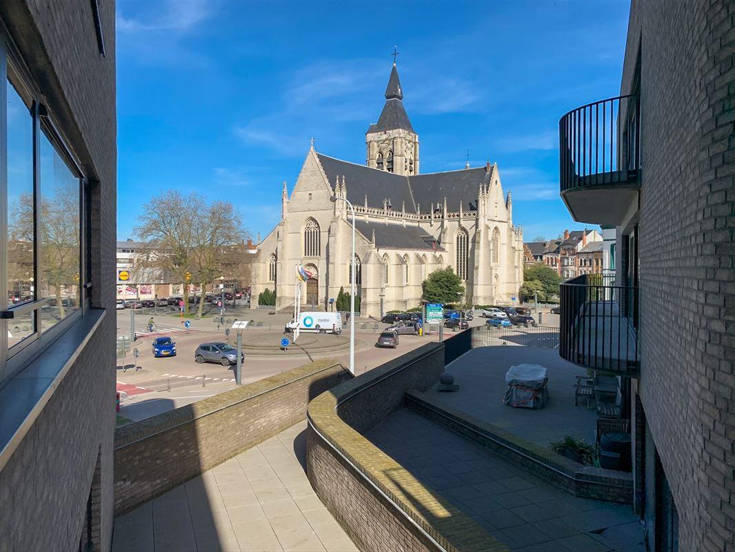 Foto 15 : Appartement te 1800 VILVOORDE (België) - Prijs € 249.000