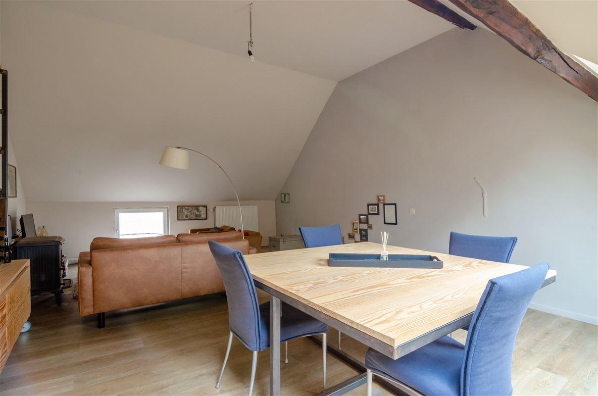 Foto 13 : Huis te 1981 HOFSTADE (België) - Prijs € 199.000