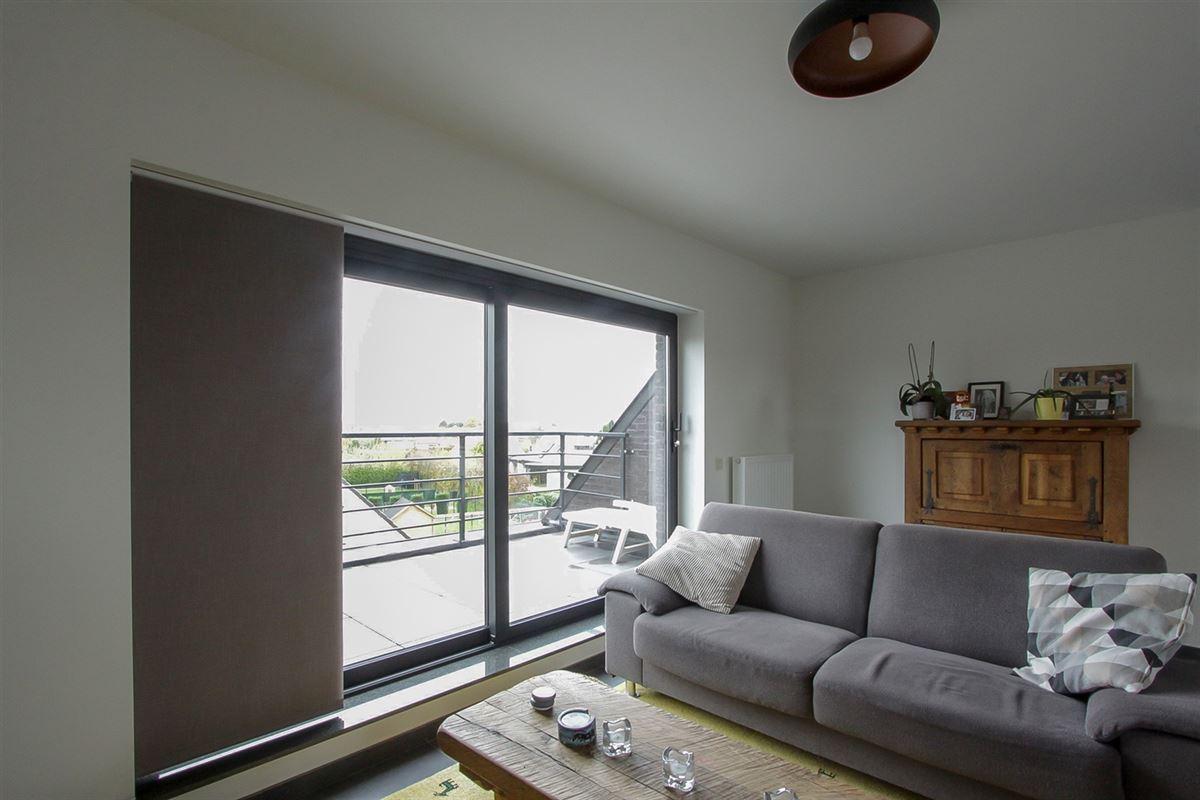 Foto 3 : Appartement te 1980 ZEMST (België) - Prijs € 980