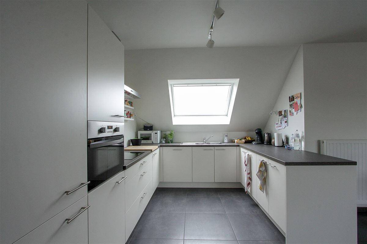 Foto 4 : Appartement te 1980 ZEMST (België) - Prijs € 980