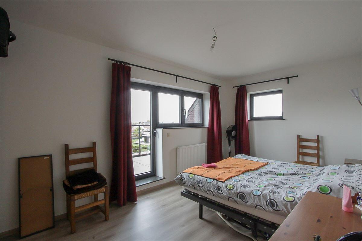 Foto 6 : Appartement te 1980 ZEMST (België) - Prijs € 980