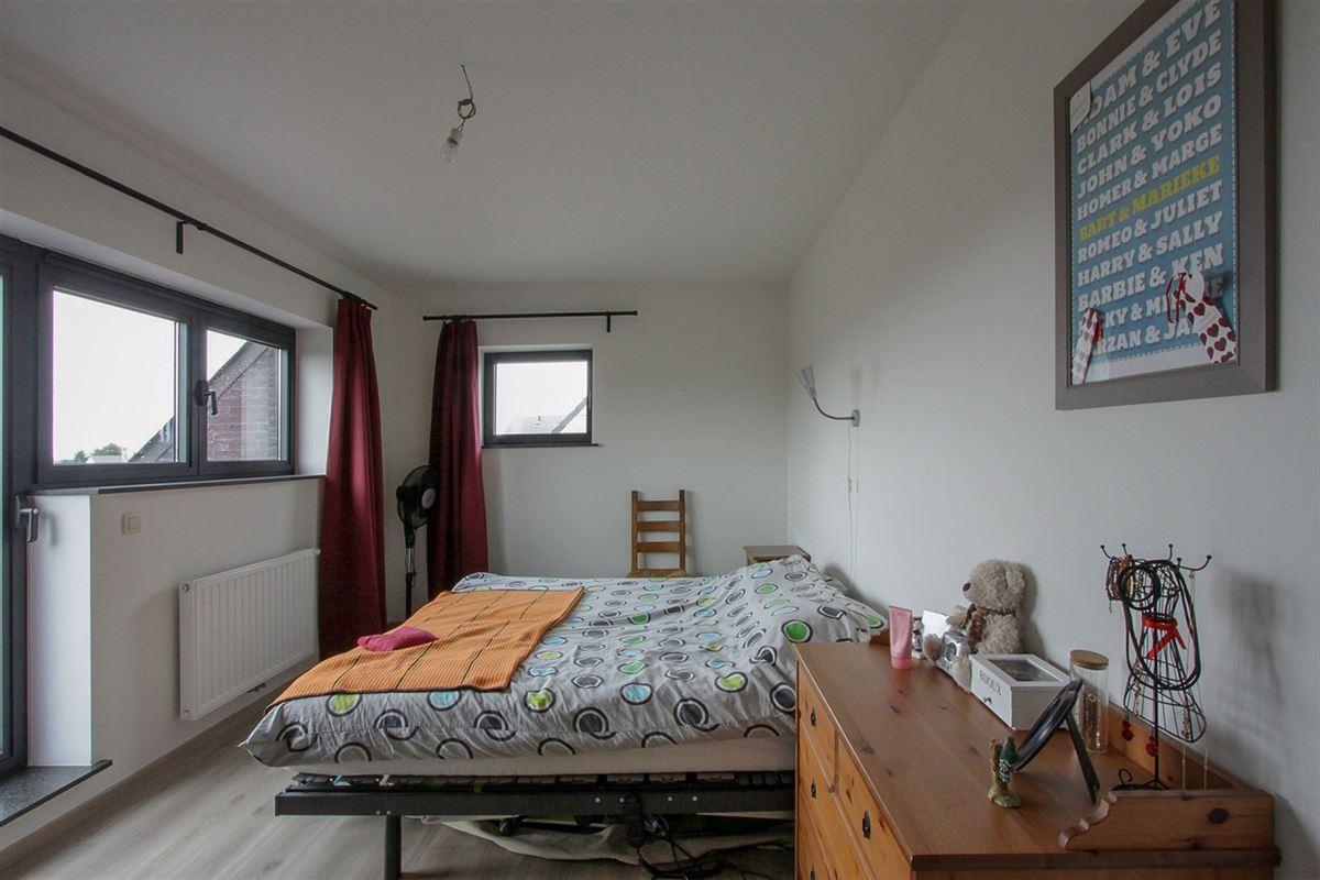Foto 7 : Appartement te 1980 ZEMST (België) - Prijs € 980