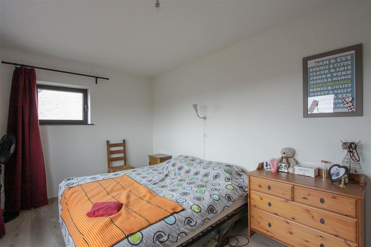 Foto 8 : Appartement te 1980 ZEMST (België) - Prijs € 980