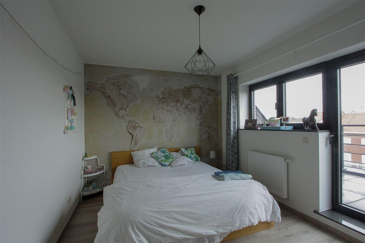 Foto 9 : Appartement te 1980 ZEMST (België) - Prijs € 980