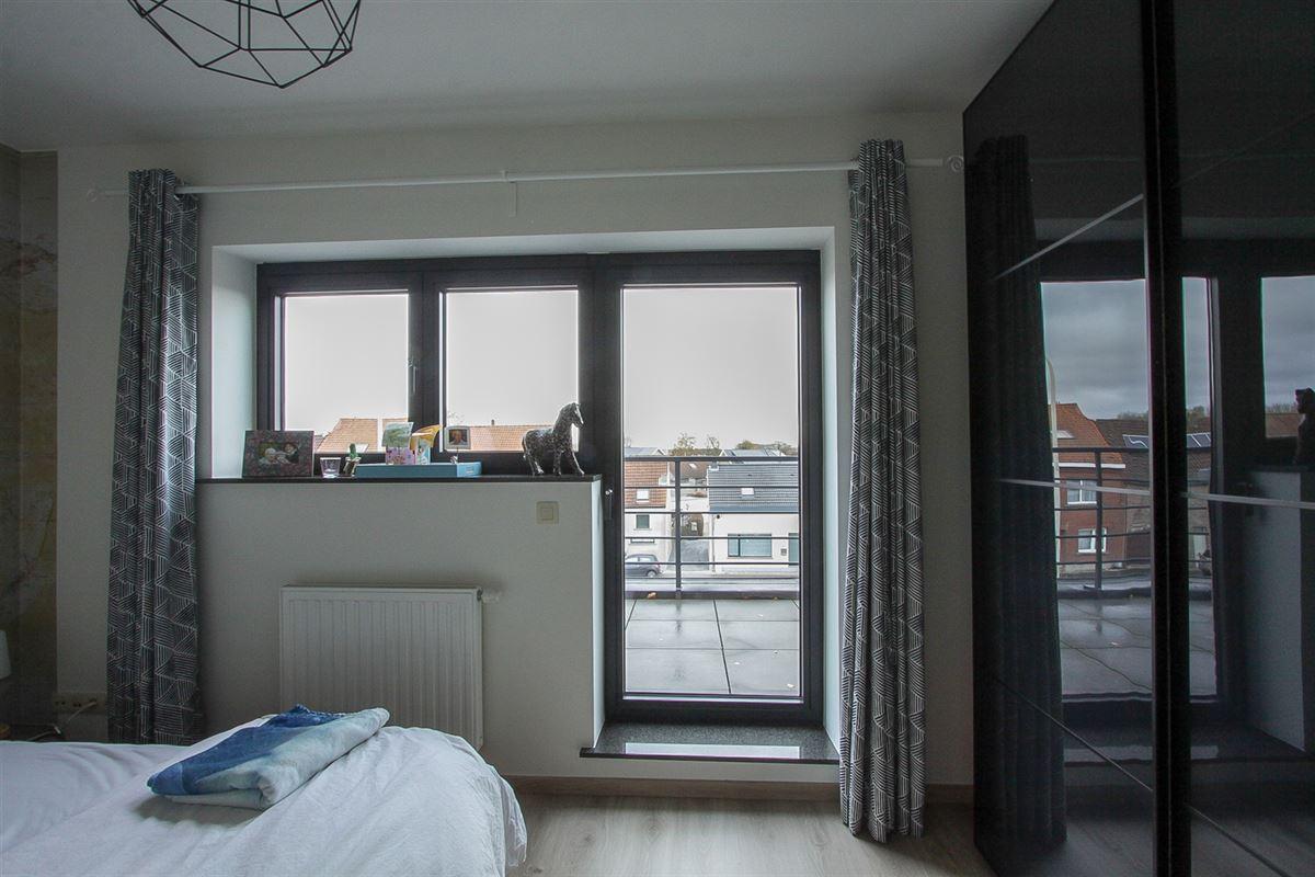 Foto 10 : Appartement te 1980 ZEMST (België) - Prijs € 980