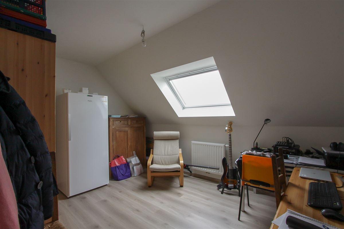Foto 12 : Appartement te 1980 ZEMST (België) - Prijs € 980