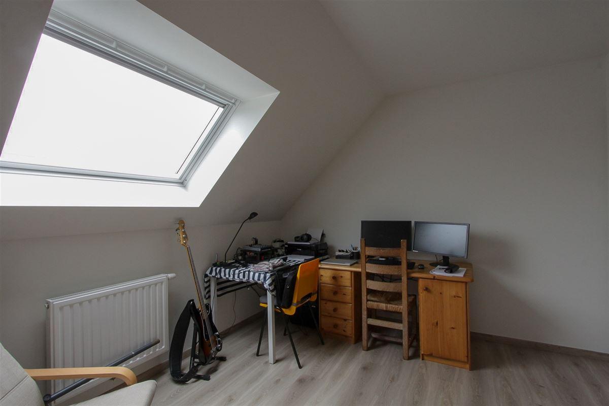 Foto 13 : Appartement te 1980 ZEMST (België) - Prijs € 980