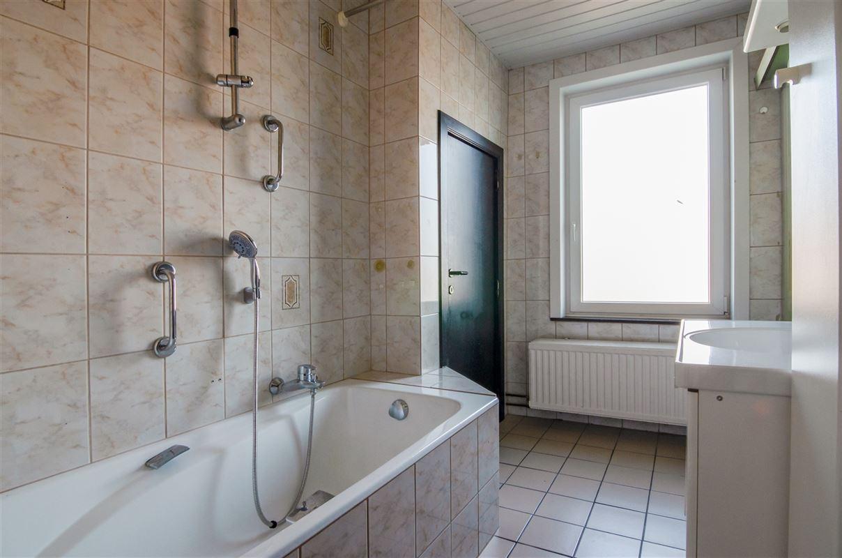 Foto 17 : Huis te 1830 MACHELEN (België) - Prijs € 235.000
