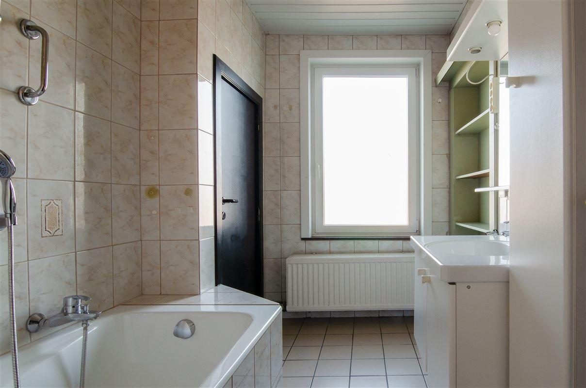 Foto 18 : Huis te 1830 MACHELEN (België) - Prijs € 235.000