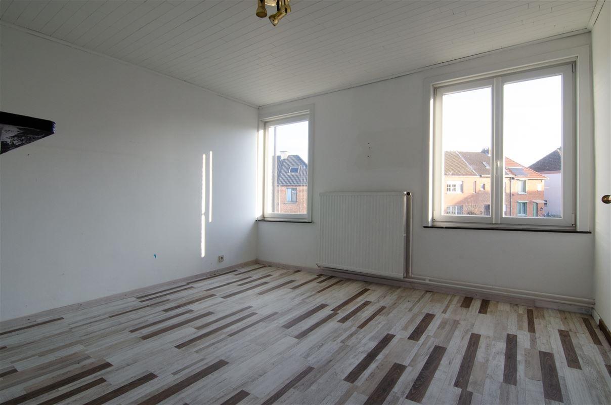 Foto 19 : Huis te 1830 MACHELEN (België) - Prijs € 235.000