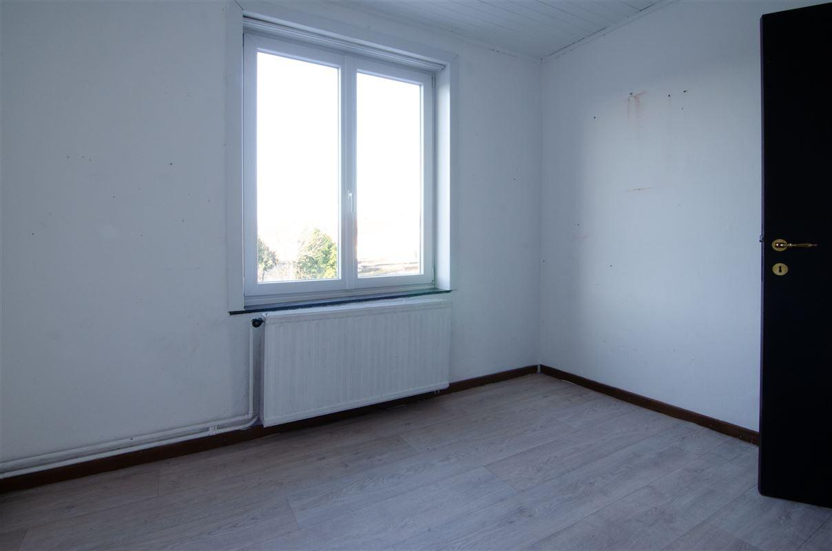 Foto 21 : Huis te 1830 MACHELEN (België) - Prijs € 235.000