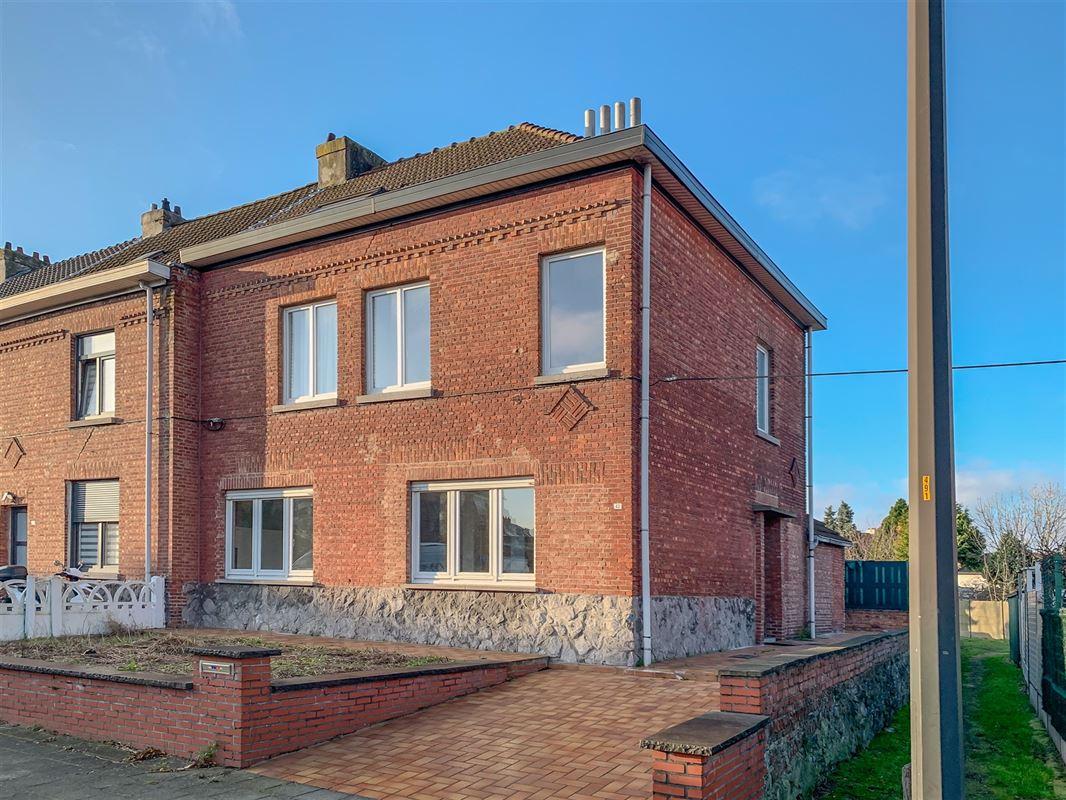 Foto 22 : Huis te 1830 MACHELEN (België) - Prijs € 235.000
