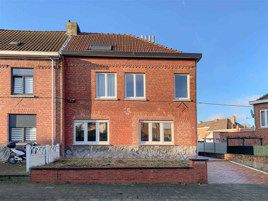 Foto 23 : Huis te 1830 MACHELEN (België) - Prijs € 235.000