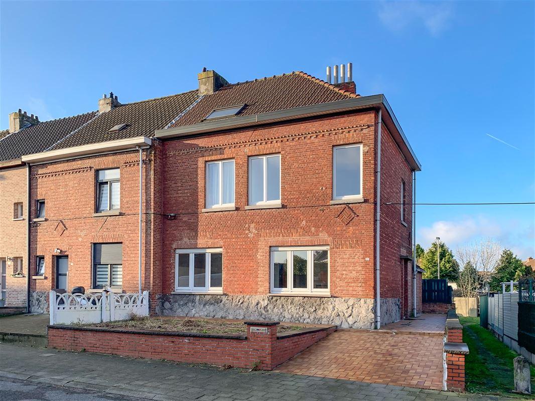 Foto 1 : Huis te 1830 MACHELEN (België) - Prijs € 235.000
