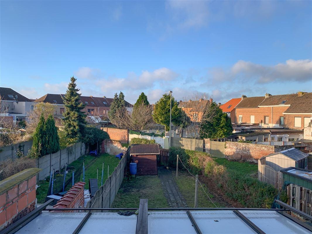Foto 3 : Huis te 1830 MACHELEN (België) - Prijs € 235.000