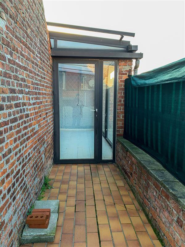 Foto 5 : Huis te 1830 MACHELEN (België) - Prijs € 235.000