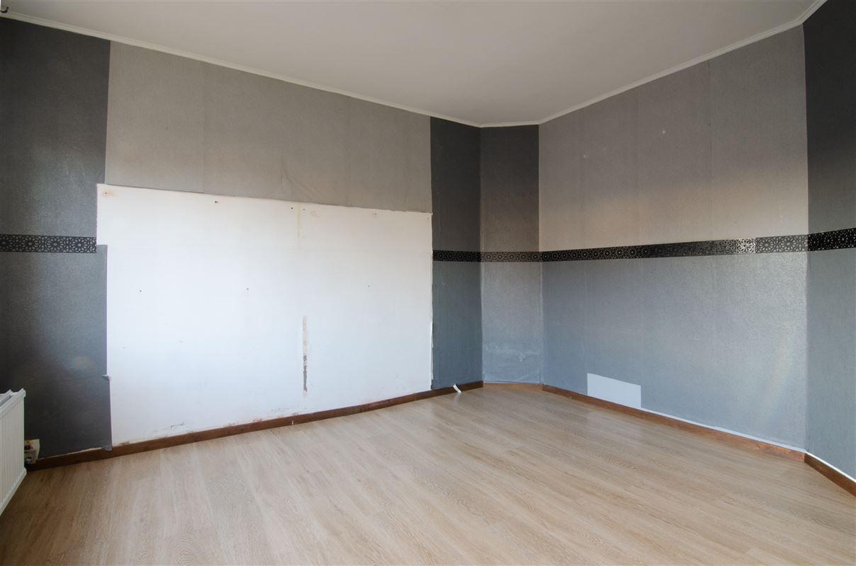 Foto 6 : Huis te 1830 MACHELEN (België) - Prijs € 235.000