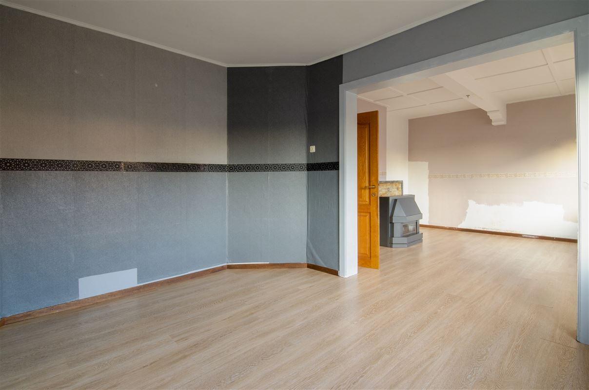 Foto 7 : Huis te 1830 MACHELEN (België) - Prijs € 235.000