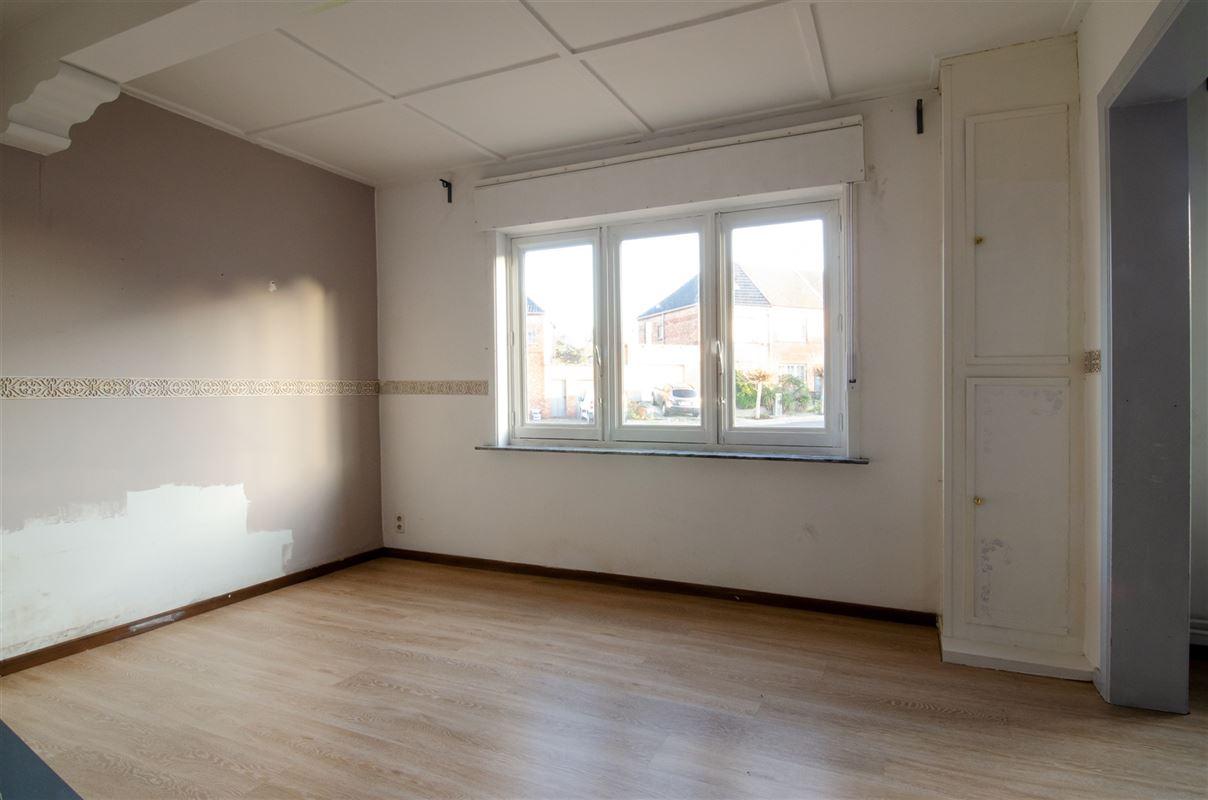 Foto 9 : Huis te 1830 MACHELEN (België) - Prijs € 235.000