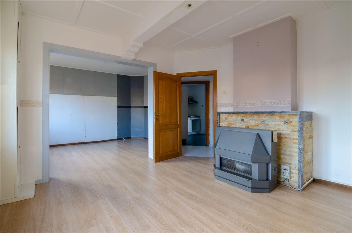 Foto 10 : Huis te 1830 MACHELEN (België) - Prijs € 235.000