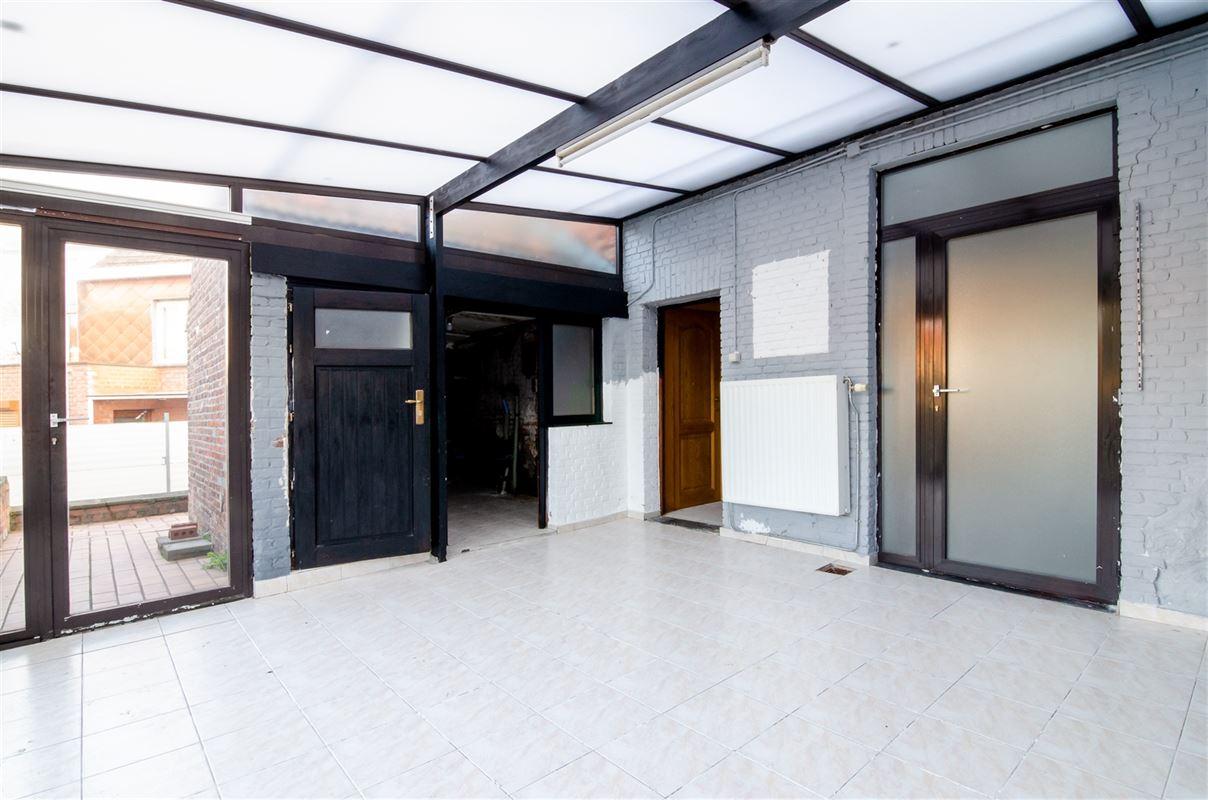 Foto 13 : Huis te 1830 MACHELEN (België) - Prijs € 235.000