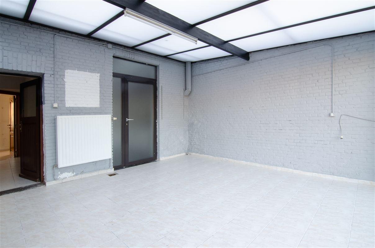 Foto 14 : Huis te 1830 MACHELEN (België) - Prijs € 235.000