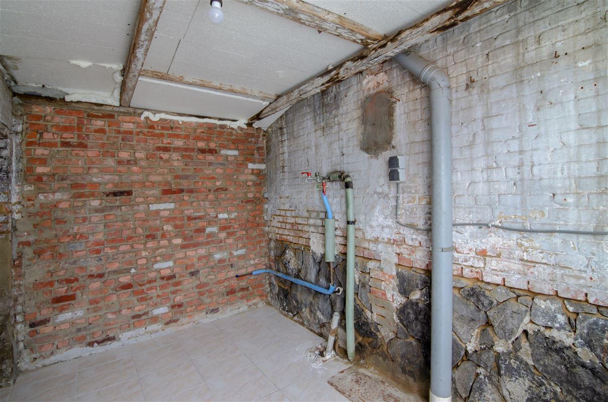 Foto 15 : Huis te 1830 MACHELEN (België) - Prijs € 235.000