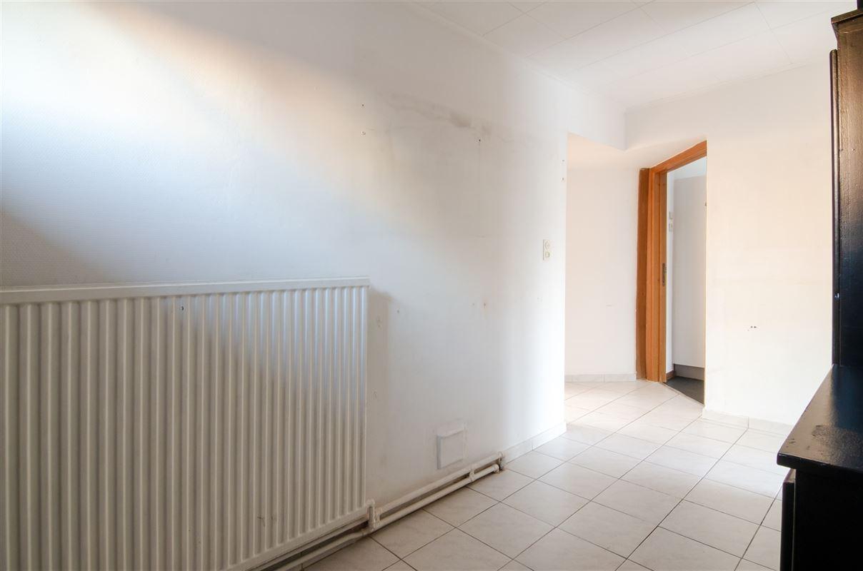 Foto 16 : Huis te 1830 MACHELEN (België) - Prijs € 235.000