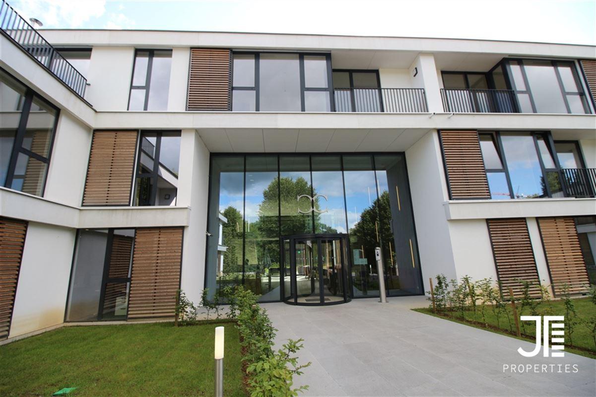 Appartement à 1310 LA HULPE (Belgique) - Prix
