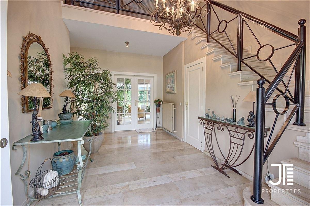 Villa de charme à 1420 BRAINE-L'ALLEUD (Belgique) - Prix