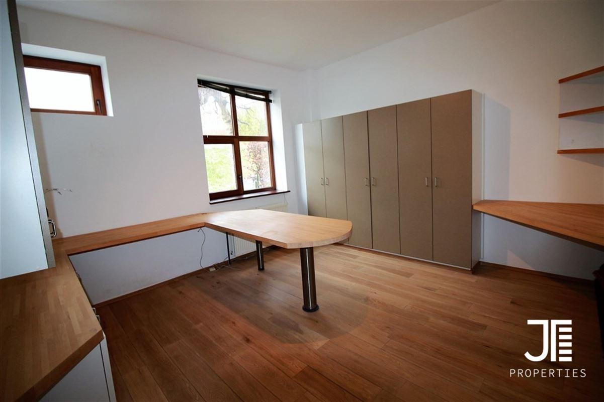 Maison d'habitation à 3080 TERVUREN (Belgique) - Prix