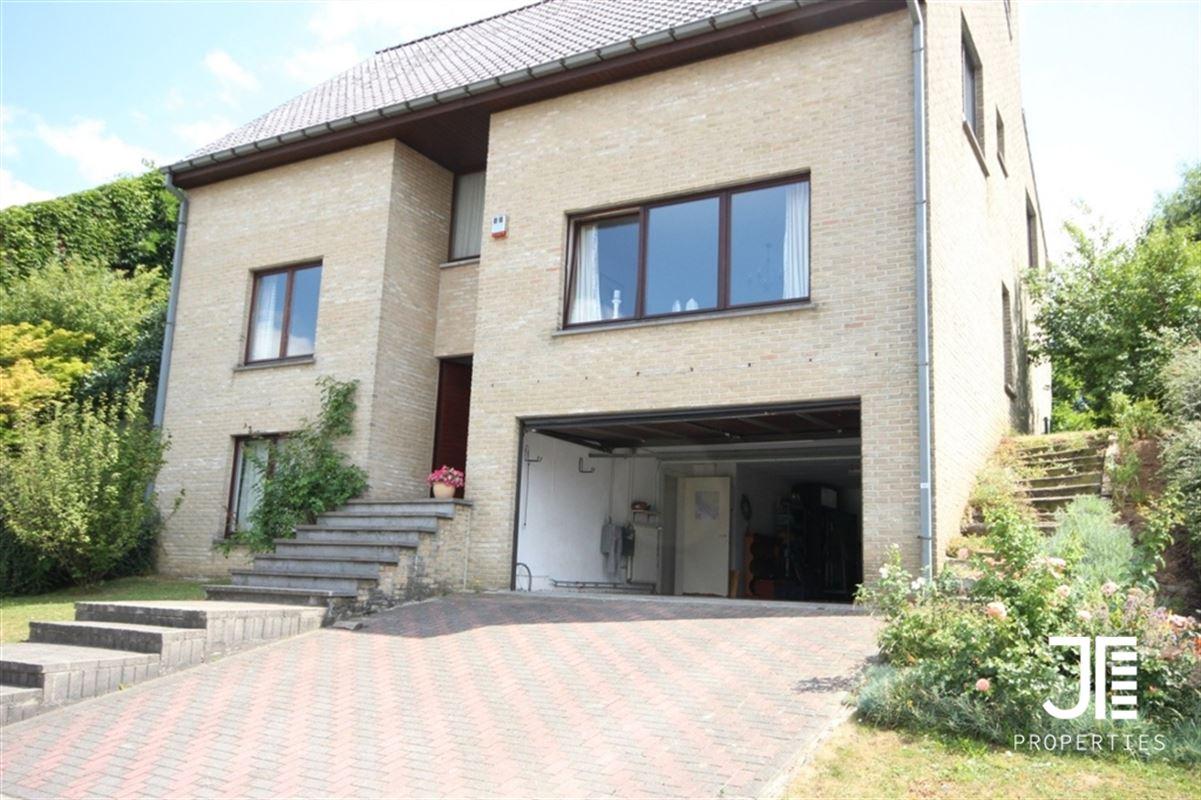 Villa à 3080 TERVUREN (Belgique) - Prix