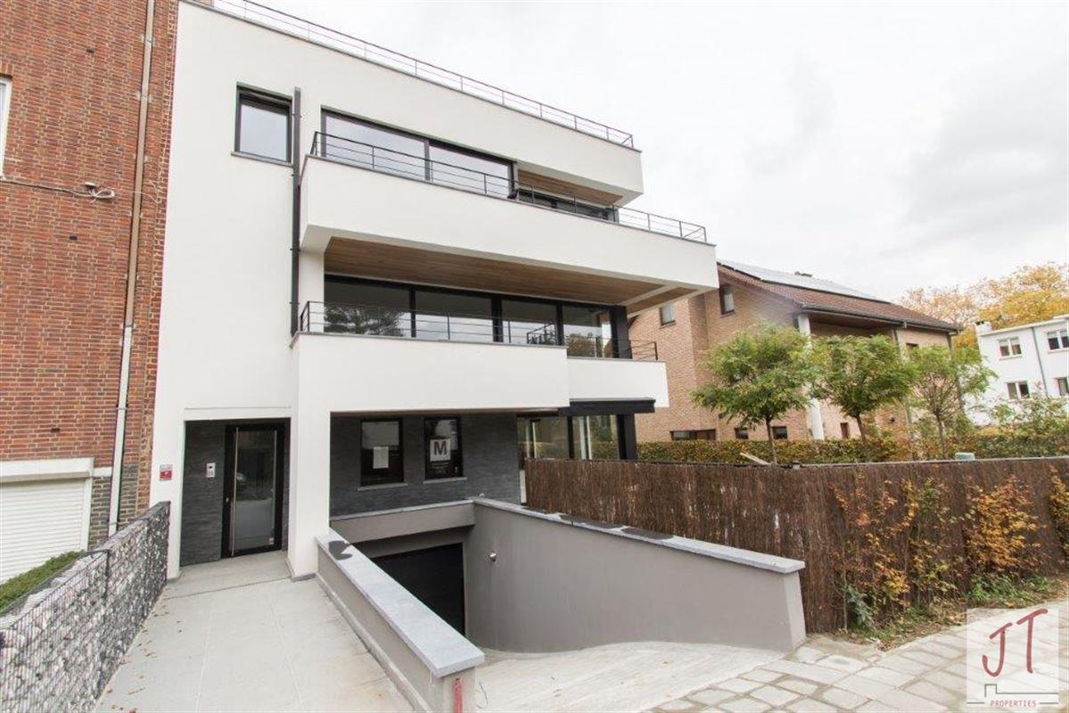Immeuble à appartements à 1170 WATERMAEL-BOITSFORT (Belgique) - Prix 1.890.000 €