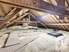 Image 29 : Terrain à bâtir à 1390 GREZ-DOICEAU (Belgique) - Prix 8.500.000 €