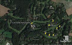 Image 39 : Terrain à bâtir à 1390 GREZ-DOICEAU (Belgique) - Prix 8.500.000 €